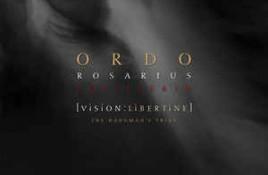 Ordo Rosarius Equilibrio – [Vision:Libertine] The Hangman's Triad