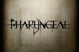 Pharyngeal – Pharyngeal