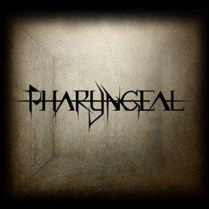 Pharyngeal
