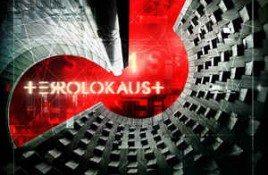 Terrolokaust – Dissensions