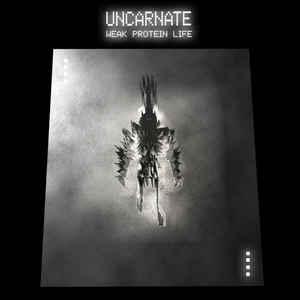 Uncarnate