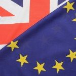 What does Brexit mean for the music industry?