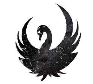 A★I – Le Chant Du Cygne Noir