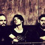 Essence Of Mind to play Subkulturfestivalen (SE), M'era Luna (DE) and Autumn Moon festival (DE) + start work on new material
