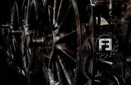 Finkseye – Deadweight