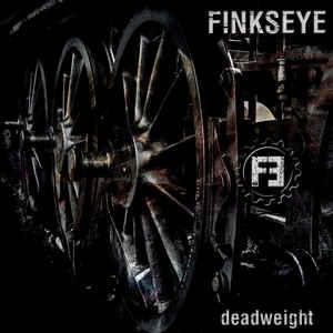 Finkseye