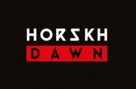 Horskh – Dawn / Extended Version