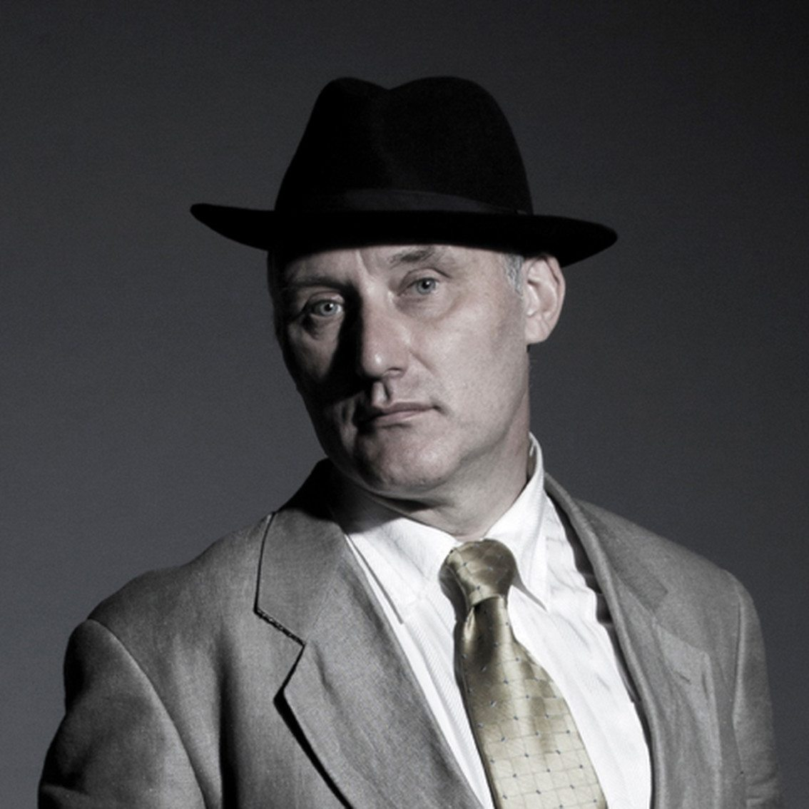 Jah Wobble And The Invaders Of The Heart unveil new video:'Cosmic Love' - watch it on Side-Line.com