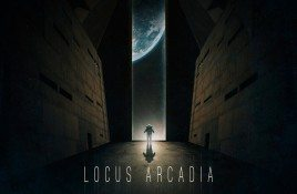 Collaborative dark ambient album 'Locus Arcadia' ready for pre-order via the Cryo Chamber label