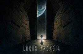 Collaborative dark ambient album 'Locus Arcadia' ready for pre-order via the Cryo Chamber label