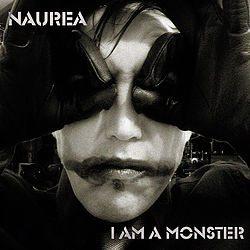 Naurea