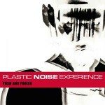 Plastic Noise Experience – Push And Punish