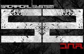 Sacrificial System – D.N.A.