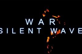 Silent Wave - War (video)