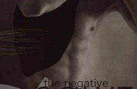 Sølve - The Negative