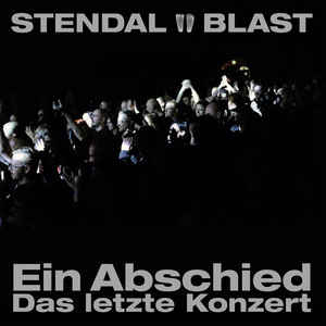 Stendal Blast