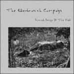 The Elderbranch Campaign – Secret Songs Of The Field