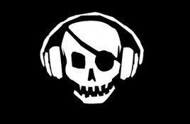 Music Piracy: Why It Hurts Everyone