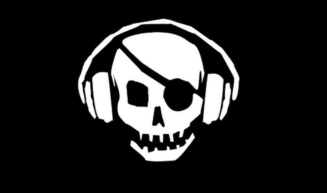 Music Piracy: Why It Hurts Everyone