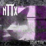 nTTx – Objective