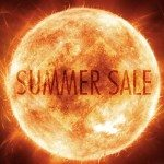Summer Sale continues on the dark ambient label Cryo Chamber