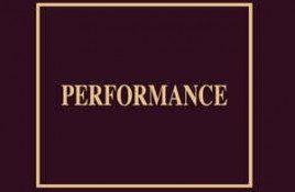 Lahka Muza – Performance