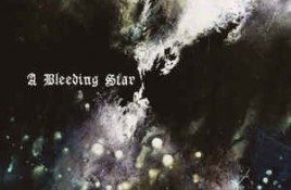 A Bleeding Star - LXXXVII: Forget About This Mess'd Realm For A Second & Enjoy This Nyxchill'd Smokin' Session
