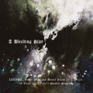 A Bleeding Star