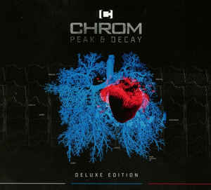 Chrom – Peak & Decay