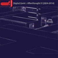 Digital Geist
