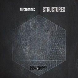 Electrorites