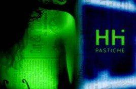 Hedera Helix – Pastiche