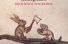 Heimataerde – Hick Hack Hackebeil