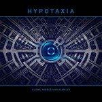 V/A Hypotaxia