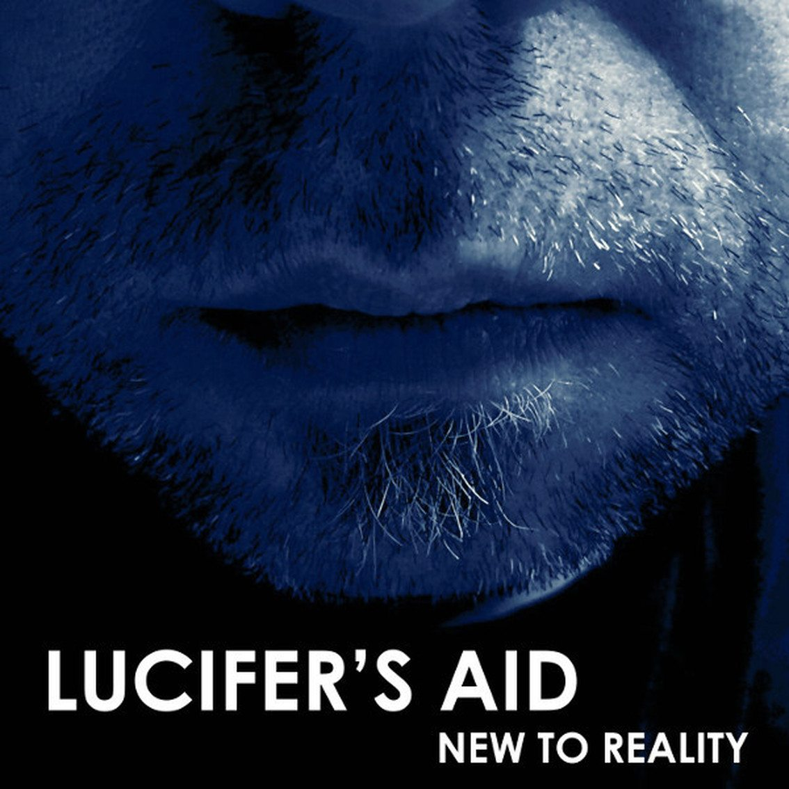 Lucifer's Aid debuts with'New To Reality' - check already a first track