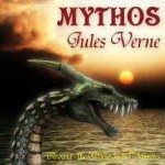 Mythos – Jules Verne / Around The World In 80 Minutes