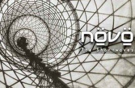Növö – The Shortwaves