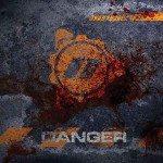 Novakill – Danger