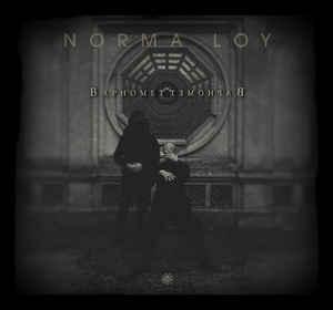 Norma Loy – Baphomet