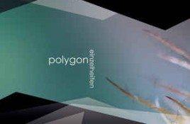 Polygon – Einzelheiten