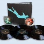 Massive tribute to Rational Youth to be released on 3LP (+ 2CD) - time to order your copy (there are no digital copies)