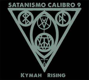 Satanismo Calibro 9