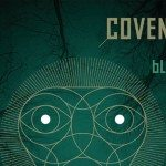 Covenant to release new 'The Blinding Dark' album on CD, 2CD and vinyl - pre-orders available now!