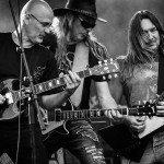 Must-See Rock Documentaries