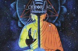 T_Error 404 – Budha 2.0