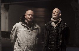 The Orb announce new ambient album '5th Dimensions' - listen here!