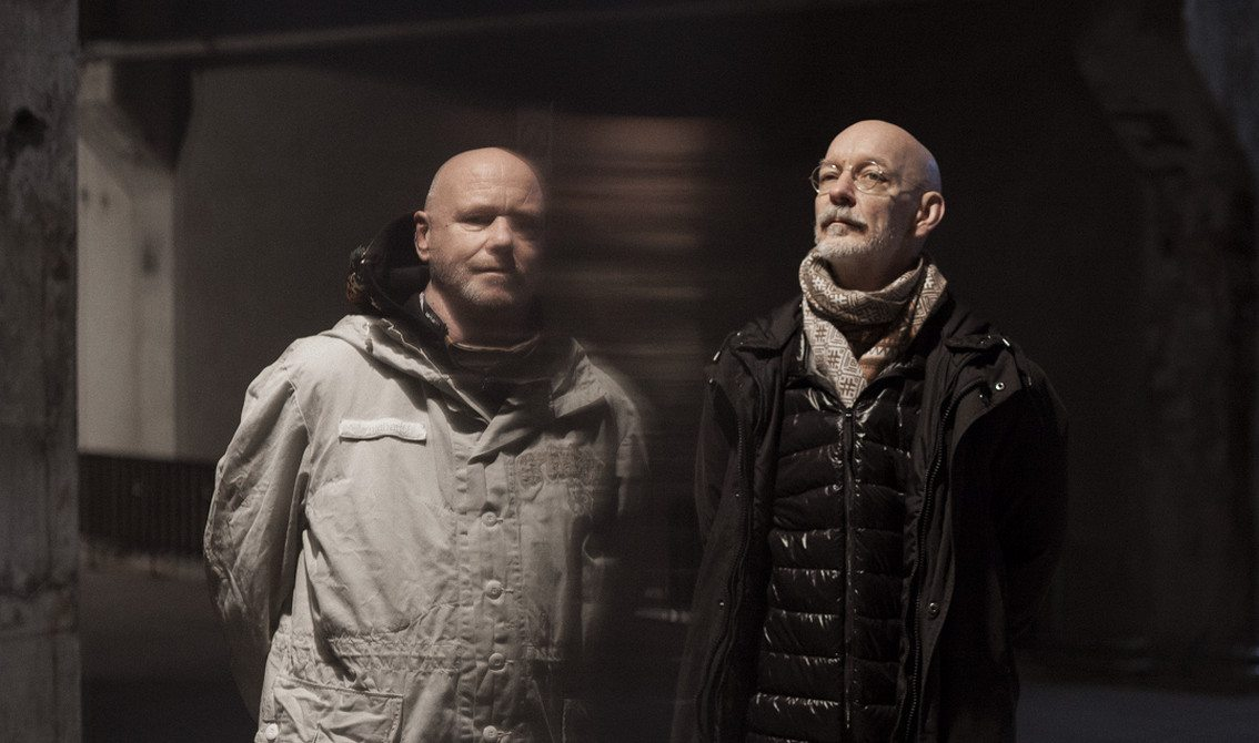 The Orb announce new ambient album'5th Dimensions' - listen here!