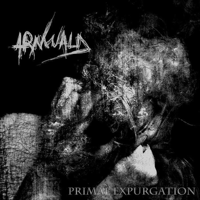 Arnwald – Primal Expurgation