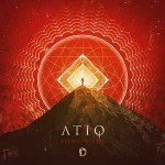 Atiq – Sonorous