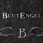 10 vinyl LP boxset for Blutengel ready for pre-order: 'History - The Vinyl Collection'